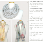 featured-product-scarves