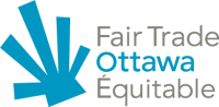 Fair Trade Ottawa Équitable